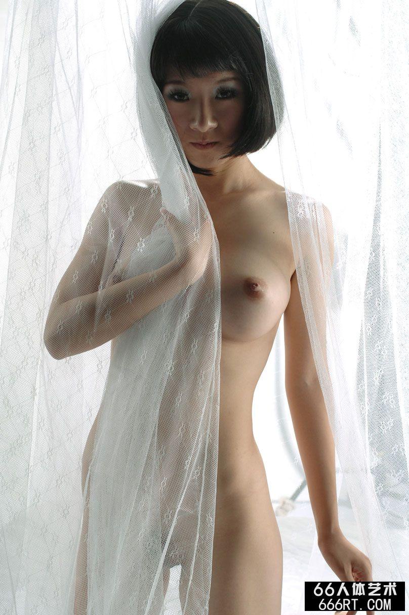 国模孙迪08年6月6日经典棚拍